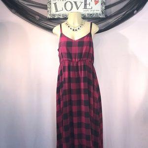 Torrid high low dress Size 2/XL 💞